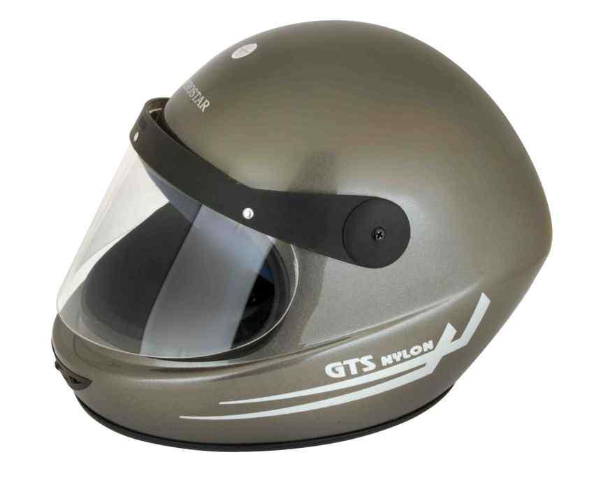 AR-005CV-GR
