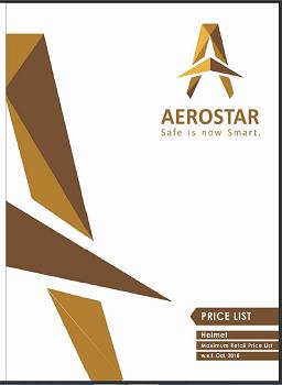 Aerostar_helmet_price